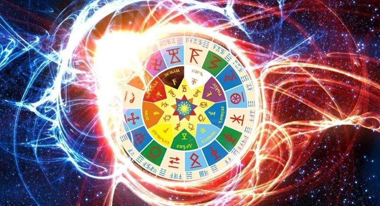 Что такое солярный гороскоп и зачем он нужен