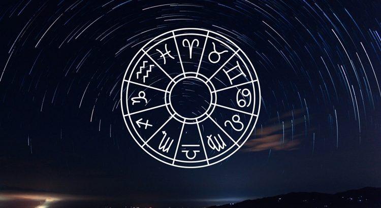 Экзотический гороскоп