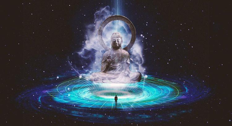 Гороскоп Будды