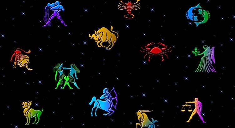 Кто придумал гороскопы