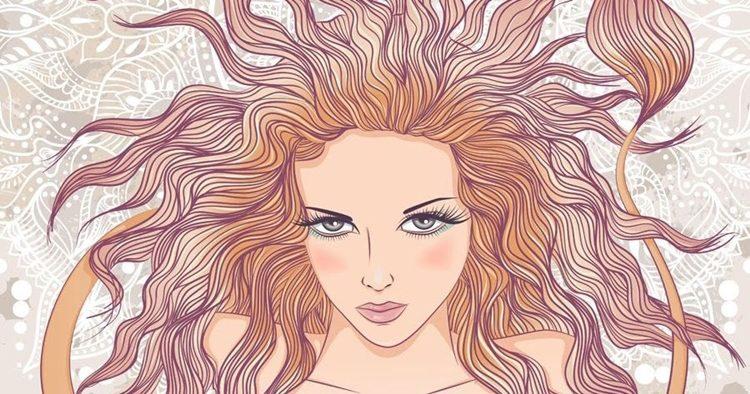 Самые пылкие знаки зодиака среди женщин