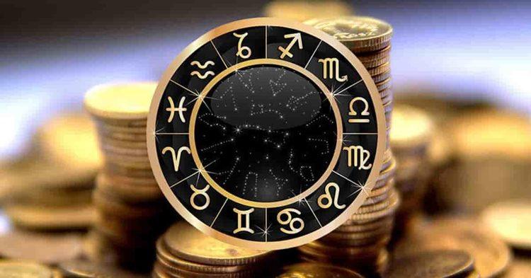 Как работает денежный гороскоп
