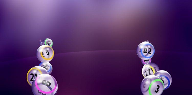 Как выбрать удачный лотерейный билет по гороскопу
