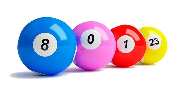 Гороскоп для выигрыша в лотерею